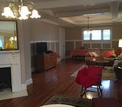 4 Bedroom Houses For Rent In Dayton Ohio Close To Everything With 3 000sq Ft Houses For Rent In Dayton