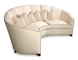 38 best couch images on pinterest round couch curved sofa and
