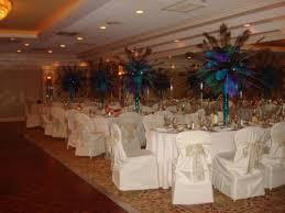 wedding backdrop rentals nj 115 best wedding centerpiece rentals in ny nj pa ct images on