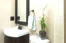 Homebase Bathroom Mirrors Lovely Homebase Bathroom Mirrors Indusperformance