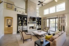 room design ideas relieving living room decorating ideas