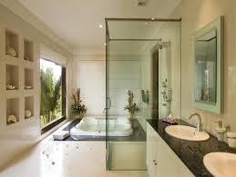 Bathroom Home Design Interior Designs For Bathrooms Home Design Inside Bathroom Home