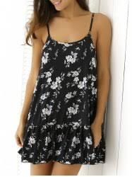 summer dresses summer dresses for women cheap white and summer