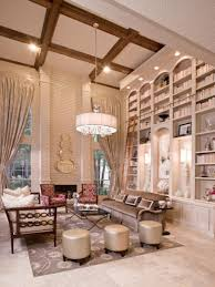 over the top design budgets hgtv