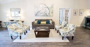 3 bedroom apartment for rent 3 bedroom apartments for rent in houston tx 324 rentals rentcafé