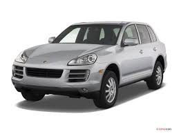 porsche cayenne reliability 2008 porsche cayenne prices reviews and pictures u s