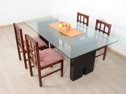 Sell Used Furniture Norris 4 Seater Dining Table Set Buy And Sell Used Furniture And
