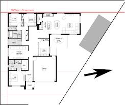 custom house plans sherridon homes building expereince