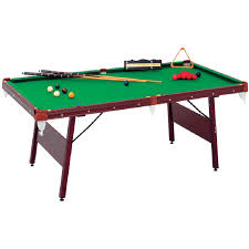 7ft pool table for sale eclipse 7ft snooker games tables