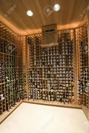 wine storage room images u0026 stock pictures royalty free wine