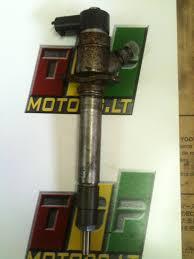 volvo d5 s60 s80 v70 xc90 2 4 diesel engine bosh injector