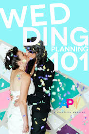 wedding planning help get started a practical wedding a practical wedding we re your