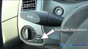 Jetta Interior Lights Not Working How To Fix Tail Light Problems In Under 20 Minutes