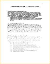 what is a cover page enwurf csat co
