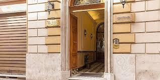 chambre d hote rome chambre d hotes rome soggiorno angelus b b rom fizielle