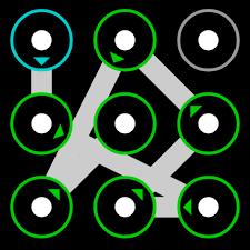 pattern lock design images complex pattern lock ideas with hard pattern lock tips