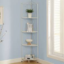 metal corner storage cabinet stylish corner storage cabinet
