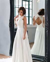 pnina tornai wedding dress rosaurasandoval com