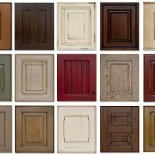 best finish for kitchen cabinets 9 best kitchen cabinet finish kitchen cabinet finishes best finish