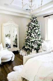 bedroom house decorating ideas master bedrooms christmas home