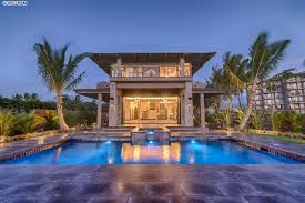new construction 2016 maui real estate