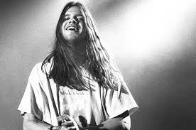Soul One Blind Melon Blind Melon Singer Shannon Hoon Died 20 Years Ago Today Rewinding