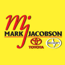 current toyota commercials mark jacobson toyota youtube