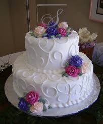 occasion cakes mrs maddox cakes farmington michigan bakery wedding and