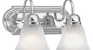 Clearance Bathroom Light Fixtures Clearance Bathroom Light Fixtures Lowes Edison Bulb Vanity Lights