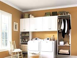 lowes storage cabinets laundry lowes wall storage full image for easy interior update box storage