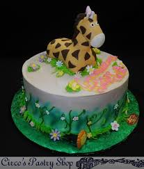 jungle baby shower cakes baby shower cakes bushwick fondant baby shower cakes