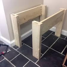 diy entryway bench pallet wood entryway bench