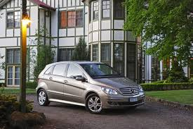 2007 mercedes b200 review mercedes w245 b class review b180 b180 cdi and b200