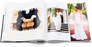 Quinceanera Photo Albums Wedding Photo Albums Wedding Photo Books Shutterfly