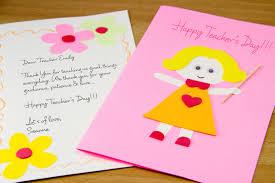 birthday cards word free printable invitation design