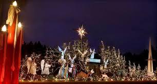 christmas island maytown home facebook
