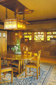 Home Decor Jacksonville Fl Luxury Home Decor Accessories Decoration Ideas Luxurious Design