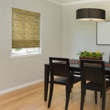 decorating traditional dining room design with round dining table