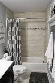 Bathroom Upgrade Ideas Small Bathroom Remodel Be Equipped Small Bathroom Be Equipped