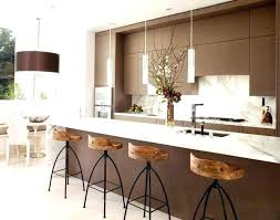 kitchen pendant light ideas pendant lighting for kitchen lights view in gallery kitchens