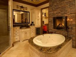 master bathroom design luxurious master bathroom design ideas that you will