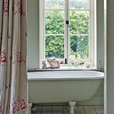 Best Bathroom Modern Country Images On Pinterest Room - Modern country bathroom designs