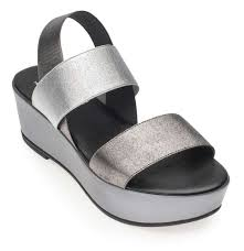 wedge sandal summer wedges franchetti bond