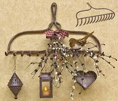 25 unique primitive decor ideas on pinterest primitive living