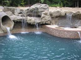 pools with waterfalls web stonemakers net hs fs hub 65828 file 15860305