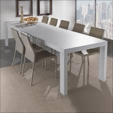 Tavolo Quadrato Allungabile Ikea by Ikea Tavoli E Sedie Gallery Of Sedie Per Soggiorno Ikea Tavoli E