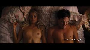 margot robbie nude margot robbie nude in the wolf of wall street hd porn video pornhd