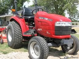 case ih dx29 what to look for when buying case ih dx lo218com com