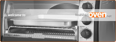 Under Counter Mount Toaster Oven Toaster Oven And Under Cabinet Toaster Ovens