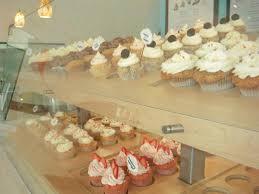 cupcakes in fort lauderdale boca raton restaurants miami